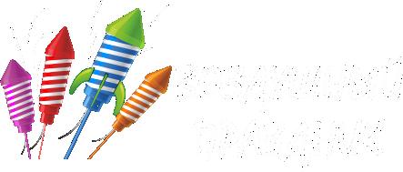 Воздушный праздник Саратов