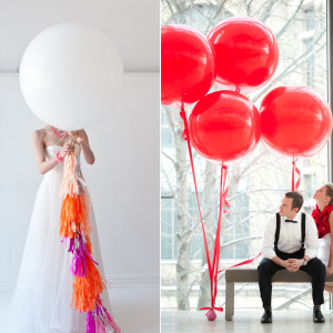 balloon-wedding-inspiration-diy-wedding-reception-ideas.original